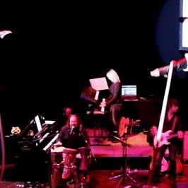 Riprese Concerti | ADV per Artisti