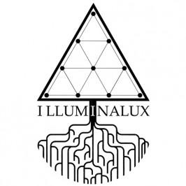 Esempio di logo Design
