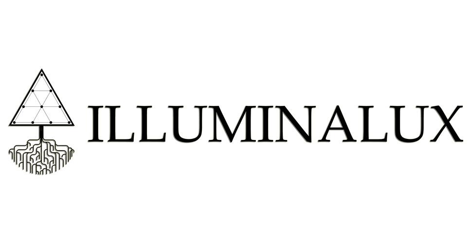 studio logo b